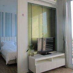 Отель Arbani комната для гостей фото 4