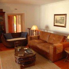 Отель Casa Do Largo комната для гостей фото 5