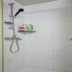 Отель Lottet Galleria P 3k 5min Walk Subway ванная фото 2