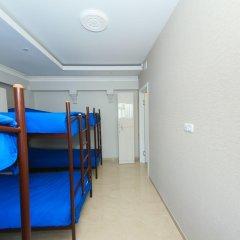 Kupe Capsule Hotel & Hostel детские мероприятия