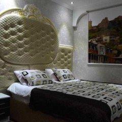 Отель Gold Boutique Rustaveli Грузия, Тбилиси - 1 отзыв об отеле, цены и фото номеров - забронировать отель Gold Boutique Rustaveli онлайн спа фото 2
