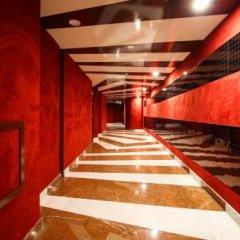 Апартаменты Studio Lumineux - Chaillot интерьер отеля фото 2