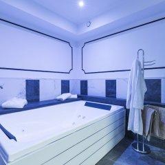 Отель Residenza Magliabechi Италия, Флоренция - отзывы, цены и фото номеров - забронировать отель Residenza Magliabechi онлайн ванная фото 2