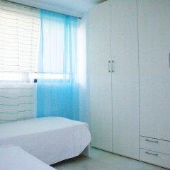 Отель Fuerte Holiday Atlantic Sunset комната для гостей фото 4