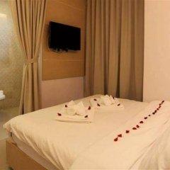 My Hotel Too ванная фото 2