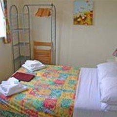 Отель New Kent комната для гостей фото 3