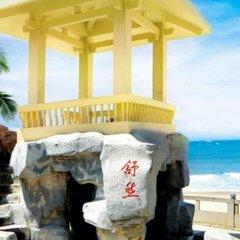 Sanya South China Hotel фото 10