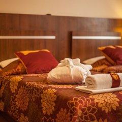 Отель Alexander II Польша, Краков - 2 отзыва об отеле, цены и фото номеров - забронировать отель Alexander II онлайн в номере фото 2