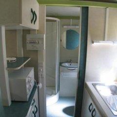 Отель Camping Rio Purón Испания, Льянес - отзывы, цены и фото номеров - забронировать отель Camping Rio Purón онлайн в номере