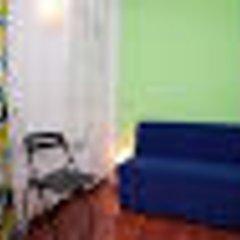 Отель Sants-Les Corts: Galileu Барселона комната для гостей фото 2