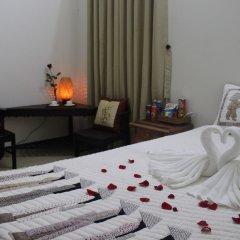 Отель Hoi An Coco Couple Homestay комната для гостей фото 5