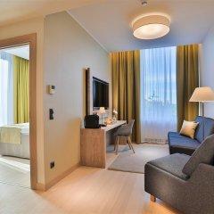 Centennial Hotel Tallinn комната для гостей фото 4