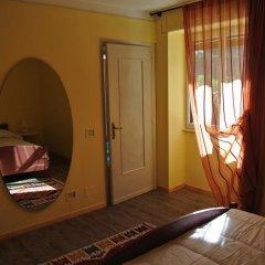 Отель Suites And Chalets Laghi & Monti Италия, Орнавассо - отзывы, цены и фото номеров - забронировать отель Suites And Chalets Laghi & Monti онлайн удобства в номере