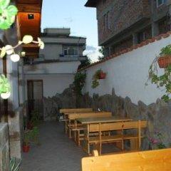 Отель Guest House Lazur Болгария, Аврен - отзывы, цены и фото номеров - забронировать отель Guest House Lazur онлайн