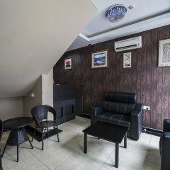 Отель Oyo 191 Ml Inn Hotel Малайзия, Куала-Лумпур - отзывы, цены и фото номеров - забронировать отель Oyo 191 Ml Inn Hotel онлайн комната для гостей фото 2