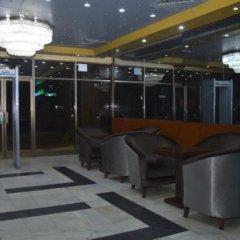 Hotel Faran in Karachi, Pakistan from 64$, photos, reviews - zenhotels.com