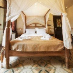 Отель Oreiades Guesthouse Ситония детские мероприятия