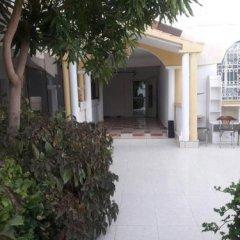 İstanbul Hotel & Restaurant in Nouakchott, Mauritania from 108$, photos, reviews - zenhotels.com photo 4