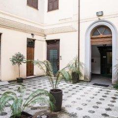Отель Relais Colosseum 226 Рим