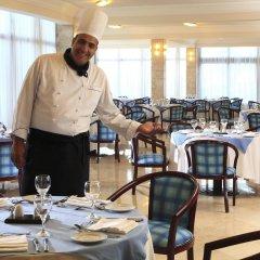 Отель Pharaoh Azur Resort
