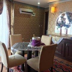 Club Rose Bay Hotel Турция, Helvaci - отзывы, цены и фото номеров - забронировать отель Club Rose Bay Hotel онлайн питание