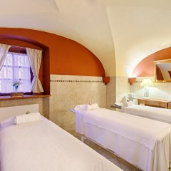 Апартаменты Hoffmeister Apartments Прага спа фото 2