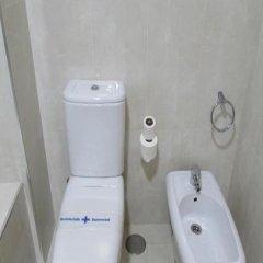 Отель Camino de Granada ванная фото 2