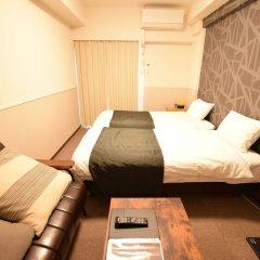 Randor Residential Hotel Fukuoka Фукуока детские мероприятия
