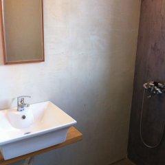 Отель Marie Melie ванная
