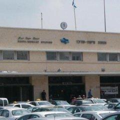 Eden Hahoresh Gueshoue Израиль, Хайфа - отзывы, цены и фото номеров - забронировать отель Eden Hahoresh Gueshoue онлайн помещение для мероприятий фото 2