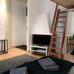 Отель 2ndhomes Kamppi Apartments 1 Финляндия, Хельсинки - отзывы, цены и фото номеров - забронировать отель 2ndhomes Kamppi Apartments 1 онлайн комната для гостей фото 5