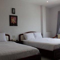 Отель Lucky Hotel Nha Trang Вьетнам, Нячанг - отзывы, цены и фото номеров - забронировать отель Lucky Hotel Nha Trang онлайн комната для гостей фото 3