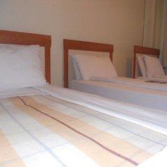 Surucu Otel Турция, Стамбул - отзывы, цены и фото номеров - забронировать отель Surucu Otel онлайн комната для гостей фото 3