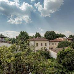 Отель Flo Apartments - Oltrarno Италия, Флоренция - отзывы, цены и фото номеров - забронировать отель Flo Apartments - Oltrarno онлайн фото 5