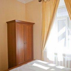 Гостиница iVAN Hostel в Москве - забронировать гостиницу iVAN Hostel, цены и фото номеров Москва удобства в номере