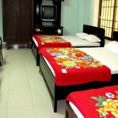 Отель 27 Вьетнам, Вунгтау - отзывы, цены и фото номеров - забронировать отель 27 онлайн детские мероприятия