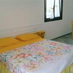 Отель Casale Alpega Сарно детские мероприятия фото 2