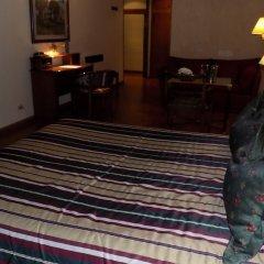 Отель Mayflower Suites с домашними животными