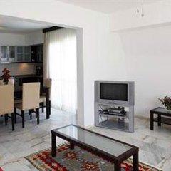 Loryma Resort Hotel Турция, Мугла - отзывы, цены и фото номеров - забронировать отель Loryma Resort Hotel онлайн комната для гостей фото 3