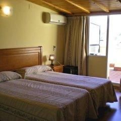 Отель Labella Maria комната для гостей фото 2