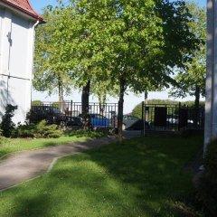 Pirita Hostel Таллин фото 2