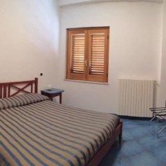 Отель Antica Porta Равелло комната для гостей фото 3