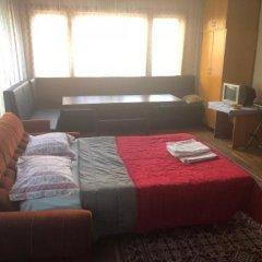 Отель Luylyana Guesthouse комната для гостей фото 3