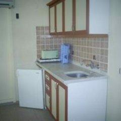 Апартаменты Tekin Apartment Мармарис в номере