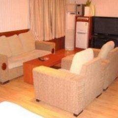 Отель Uneed Business Hotel Южная Корея, Тэгу - отзывы, цены и фото номеров - забронировать отель Uneed Business Hotel онлайн комната для гостей фото 5