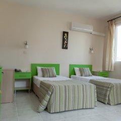 Hotel Dream Of Side комната для гостей фото 3