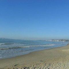 Отель Mak Albania Resort Голем пляж фото 2