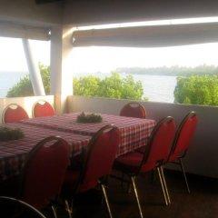 Отель Sachal Mir Bed&Breakfast балкон