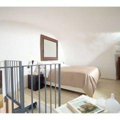 Отель Rome Luxury Rental комната для гостей
