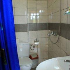 Family Hotel Bordo House ванная